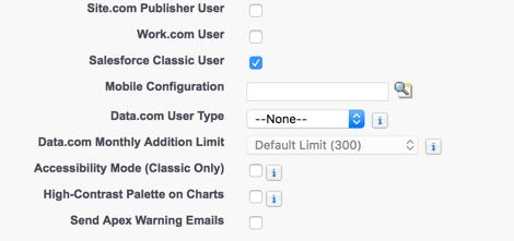 Monitor Setup Audit Trail via Email Alerts | Salesforce 9 to 5