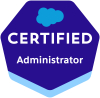 SF-Certified_Administrator