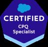 SF-Certified_CPQ-Specialist