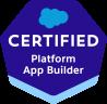 SF-Certified_Platform-App-Builder