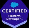 SF-Certified_Platform-Developer-I
